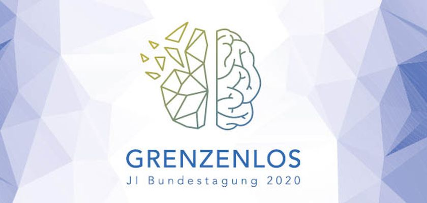 JI-Bundestagung, 8. bis 10. 10. 2020 in Krems/Donau